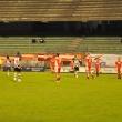 2011_09_07_incontro_calcio_sfc_vs_nazionale_piloti_stadio_monza_facebook_119