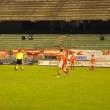 2011_09_07_incontro_calcio_sfc_vs_nazionale_piloti_stadio_monza_facebook_120