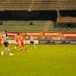 2011_09_07_incontro_calcio_sfc_vs_nazionale_piloti_stadio_monza_facebook_121