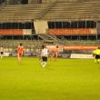 2011_09_07_incontro_calcio_sfc_vs_nazionale_piloti_stadio_monza_facebook_122