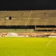 2011_09_07_incontro_calcio_sfc_vs_nazionale_piloti_stadio_monza_facebook_123