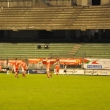 2011_09_07_incontro_calcio_sfc_vs_nazionale_piloti_stadio_monza_facebook_128