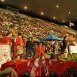 2011_09_07_incontro_calcio_sfc_vs_nazionale_piloti_stadio_monza_facebook_132