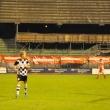 2011_09_07_incontro_calcio_sfc_vs_nazionale_piloti_stadio_monza_facebook_136