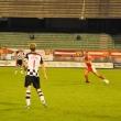 2011_09_07_incontro_calcio_sfc_vs_nazionale_piloti_stadio_monza_facebook_137