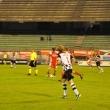 2011_09_07_incontro_calcio_sfc_vs_nazionale_piloti_stadio_monza_facebook_138