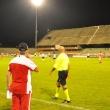 2011_09_07_incontro_calcio_sfc_vs_nazionale_piloti_stadio_monza_facebook_139