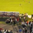 2011_09_07_incontro_calcio_sfc_vs_nazionale_piloti_stadio_monza_facebook_140
