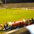 2011_09_07_incontro_calcio_sfc_vs_nazionale_piloti_stadio_monza_facebook_141
