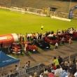 2011_09_07_incontro_calcio_sfc_vs_nazionale_piloti_stadio_monza_facebook_142