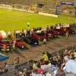 2011_09_07_incontro_calcio_sfc_vs_nazionale_piloti_stadio_monza_facebook_143