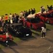 2011_09_07_incontro_calcio_sfc_vs_nazionale_piloti_stadio_monza_facebook_144