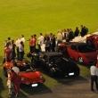2011_09_07_incontro_calcio_sfc_vs_nazionale_piloti_stadio_monza_facebook_145