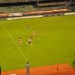 2011_09_07_incontro_calcio_sfc_vs_nazionale_piloti_stadio_monza_facebook_147