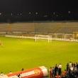 2011_09_07_incontro_calcio_sfc_vs_nazionale_piloti_stadio_monza_facebook_149