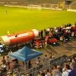 2011_09_07_incontro_calcio_sfc_vs_nazionale_piloti_stadio_monza_facebook_150