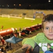 2011_09_07_incontro_calcio_sfc_vs_nazionale_piloti_stadio_monza_facebook_152