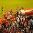 2011_09_07_incontro_calcio_sfc_vs_nazionale_piloti_stadio_monza_facebook_154