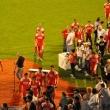 2011_09_07_incontro_calcio_sfc_vs_nazionale_piloti_stadio_monza_facebook_155