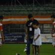 2011_09_07_incontro_calcio_sfc_vs_nazionale_piloti_stadio_monza_facebook_158