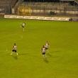 2011_09_07_incontro_calcio_sfc_vs_nazionale_piloti_stadio_monza_facebook_161