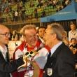 2011_09_07_incontro_calcio_sfc_vs_nazionale_piloti_stadio_monza_facebook_162