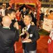 2011_09_07_incontro_calcio_sfc_vs_nazionale_piloti_stadio_monza_facebook_163