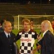 2011_09_07_incontro_calcio_sfc_vs_nazionale_piloti_stadio_monza_facebook_167