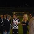2011_09_07_incontro_calcio_sfc_vs_nazionale_piloti_stadio_monza_facebook_168