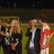 2011_09_07_incontro_calcio_sfc_vs_nazionale_piloti_stadio_monza_facebook_170