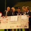 2011_09_07_incontro_calcio_sfc_vs_nazionale_piloti_stadio_monza_facebook_171