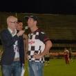 2011_09_07_incontro_calcio_sfc_vs_nazionale_piloti_stadio_monza_facebook_172
