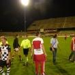 2011_09_07_incontro_calcio_sfc_vs_nazionale_piloti_stadio_monza_facebook_174