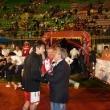 2011_09_07_incontro_calcio_sfc_vs_nazionale_piloti_stadio_monza_facebook_179