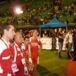 2011_09_07_incontro_calcio_sfc_vs_nazionale_piloti_stadio_monza_facebook_180