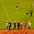 2011_09_07_incontro_calcio_sfc_vs_nazionale_piloti_stadio_monza_facebook_181