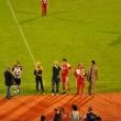 2011_09_07_incontro_calcio_sfc_vs_nazionale_piloti_stadio_monza_facebook_184