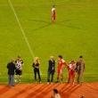 2011_09_07_incontro_calcio_sfc_vs_nazionale_piloti_stadio_monza_facebook_187