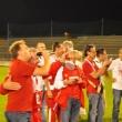 2011_09_07_incontro_calcio_sfc_vs_nazionale_piloti_stadio_monza_facebook_191