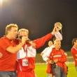 2011_09_07_incontro_calcio_sfc_vs_nazionale_piloti_stadio_monza_facebook_192