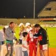2011_09_07_incontro_calcio_sfc_vs_nazionale_piloti_stadio_monza_facebook_193