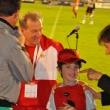 2011_09_07_incontro_calcio_sfc_vs_nazionale_piloti_stadio_monza_facebook_194