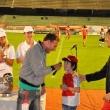 2011_09_07_incontro_calcio_sfc_vs_nazionale_piloti_stadio_monza_facebook_195
