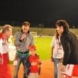2011_09_07_incontro_calcio_sfc_vs_nazionale_piloti_stadio_monza_facebook_197