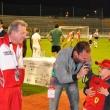 2011_09_07_incontro_calcio_sfc_vs_nazionale_piloti_stadio_monza_facebook_198