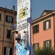 2011_10_02_ferrari_nei_luoghi_manzoniani_044