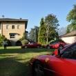 2011_10_02_ferrari_nei_luoghi_manzoniani_061