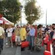2011_10_02_ferrari_nei_luoghi_manzoniani_090
