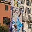 2011_10_02_ferrari_nei_luoghi_manzoniani_109