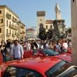 2011_10_02_ferrari_nei_luoghi_manzoniani_110
